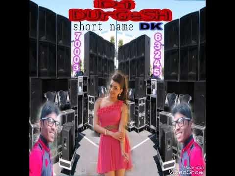 New DJ DUrgeSH hit song