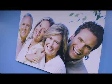 Dentist in Port Richey, FL  | Smile Design Port Richey