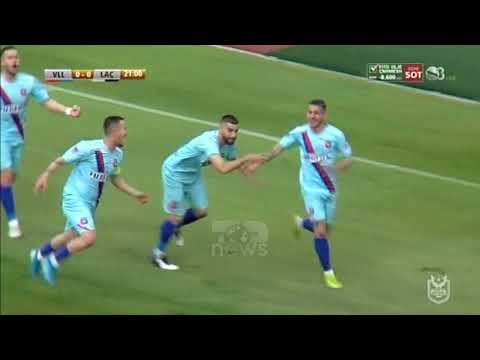 Top News - Në 'Air Albania Stadium'/ Kupa e Shqipërisë sot mëson skuadrën fituese