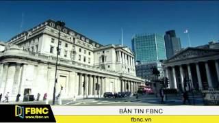 TPHCM lọt top các đô thị có nền kinh tế lớn nhất thế giới - Vinhomes Ba Son
