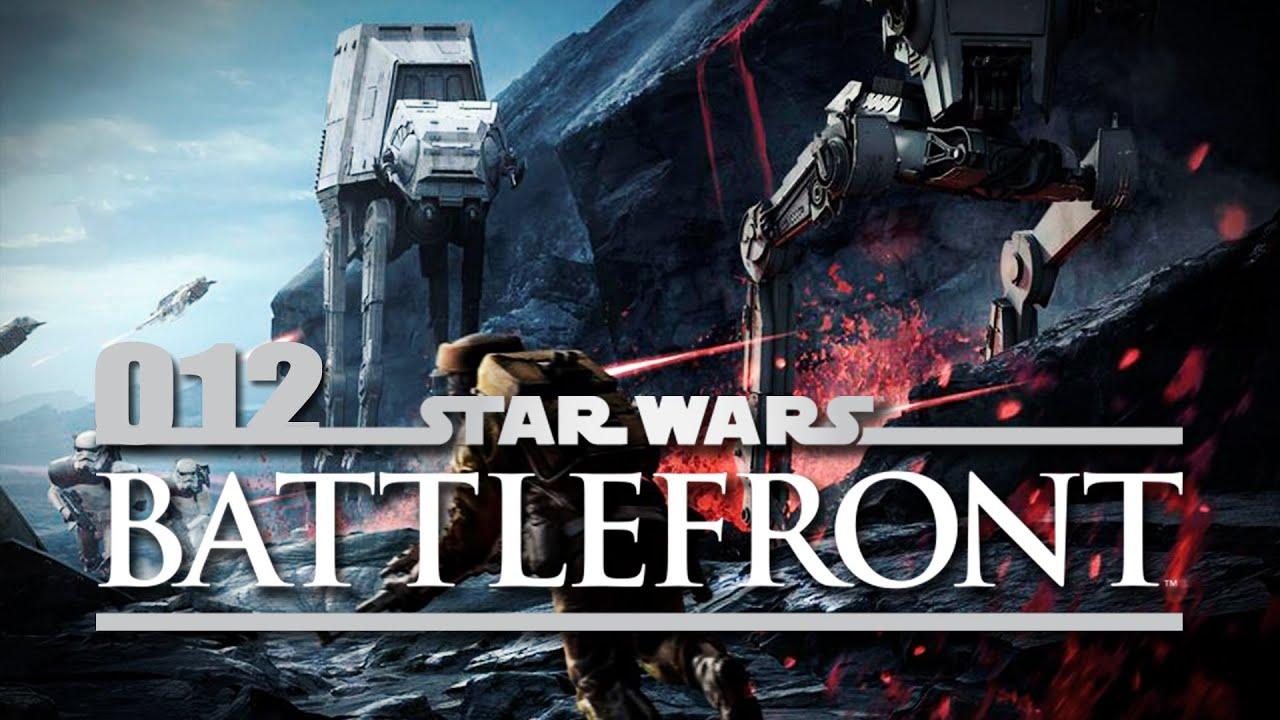 Star Wars Rebellen