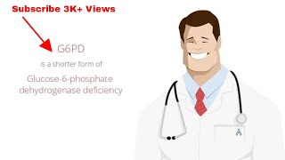 g6pd glucose 6 phosphate dehydrogenase deficiency food to avoid staying healthy with g6pd