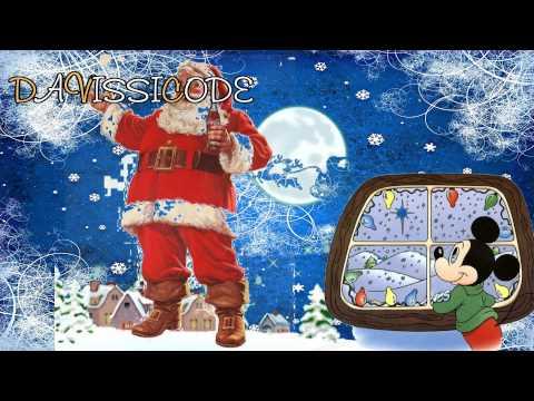 Yello - Jingle Bells (CD Quality) (HD 1080)