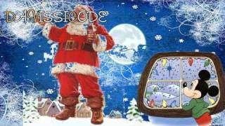 Yello - Jingle Bells CD Quality 1080