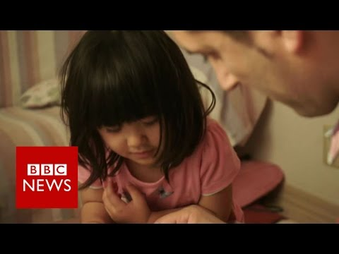 Why does Japan accept so few refugees? BBC News