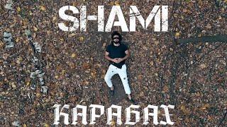 Смотреть клип Shami - Карабах