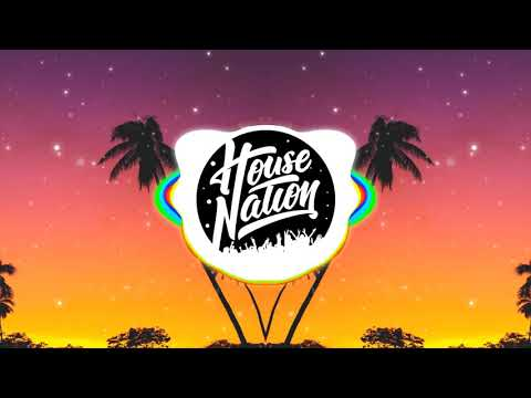 Hayden James - Better Together (feat. Running Touch)