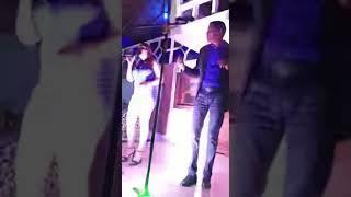 El Bohemio y La Doncella (Ferlon Music Latin Show)- La Pareja Ideal (Casablanca Evento Privado)