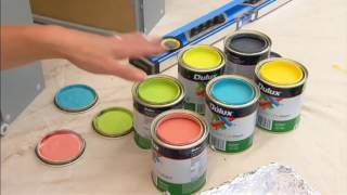 видео Дизайн детской комнаты своими руками (фото)
