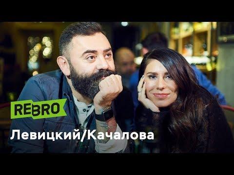 """Евгения Качалова, создательница сети винных баров """"Винный базар"""": """"Я просто хотела свой бизнес""""."""