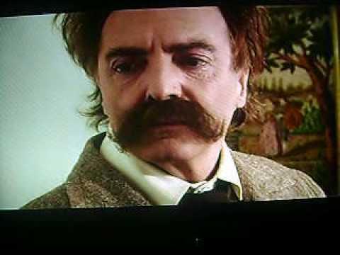 When Nietzsche wept (p11)
