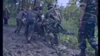 Cambodia: THE ENDLESS PAST & PRESENT SUFFERING(2/5)[FR]