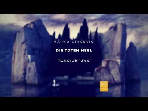Die Toteninsel - Einführung des Komponisten Marko Cirkovic