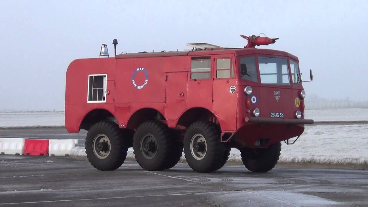 Show Trucks On Youtube Autos Post