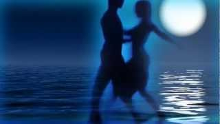 Tango In The Night-Fleetwood Mac.