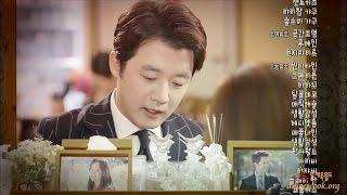 [영상] 160228 KBS2 '아이가 다섯' 5화 미리보기 (안재욱 소유진 권오중 심형탁 성훈)