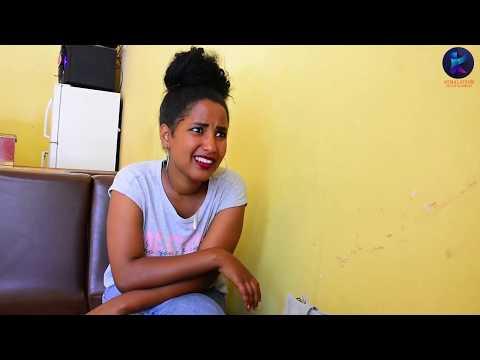 Kemalatkum – Fikri Lmena –  ፍቅሪ ልመና-  part 6  New Ethiopian tigrigna comedy  (full) 2019