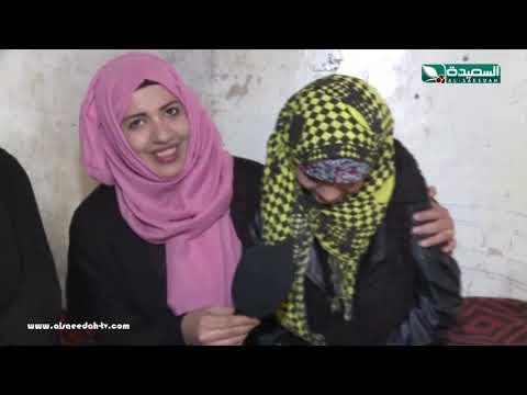 سنابل الخير - الحلقة الثالثة عشرة 28-1-2019م