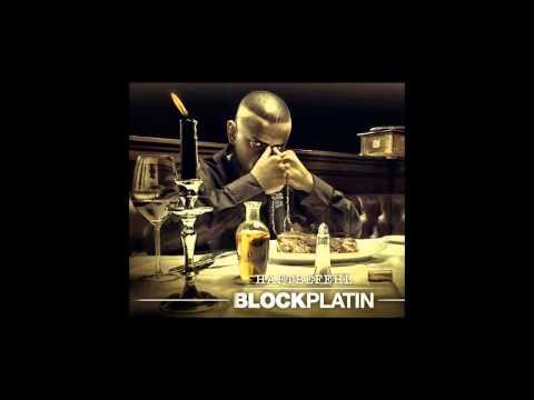 Blockplatin 2013 Money Money