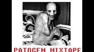 PATOGEN MIXTAPE