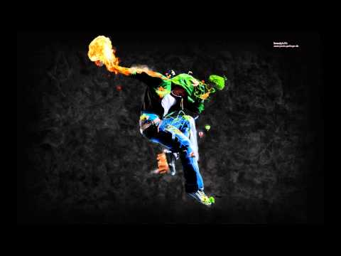 Richard Vission & Static Revenger Starring Luciana - I Like That (Dave Aude Club Remix)