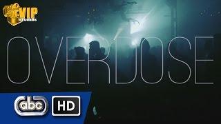 Overdose | Ahmed Khan | **Official ** | Latest Punjabi Songs 2016