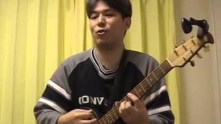 福岡市、百道(ももち)出身のアーティストももちひろこさんの 新曲! リ...