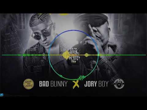 no-te-hagas-(version-cumbia)-bad-bunny-ft-jory-boy