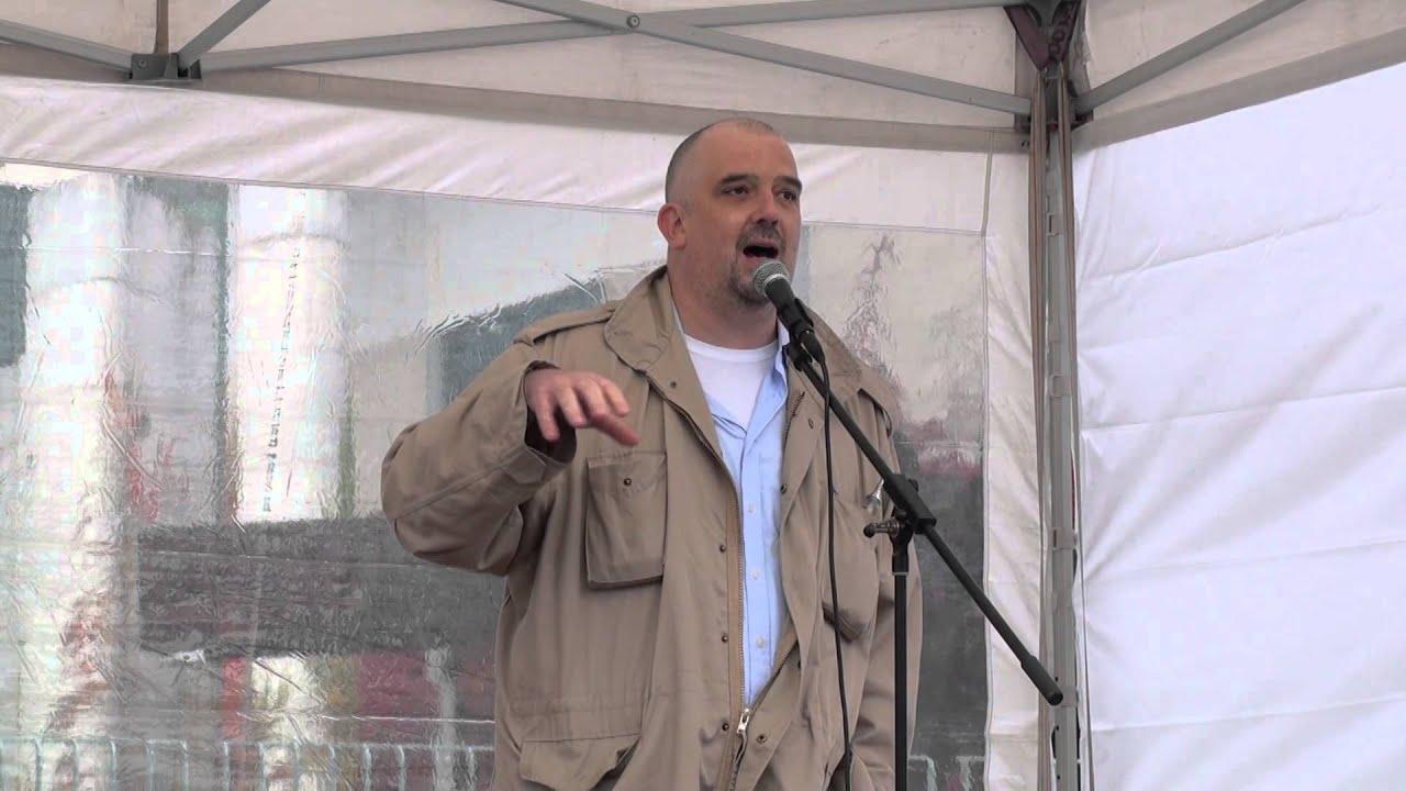 Martin Hylla