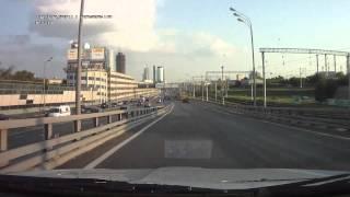 видео Видеорегистратор Q2 (Full HD)