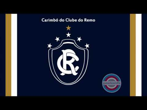 Carimbó do Remo ( Clube do Remo)