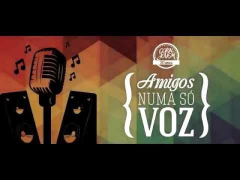 Viagem Coral Jovem de Porto Alegre 2015