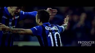 Atalanta - Inter 4-1 | Ho imparato a sognare
