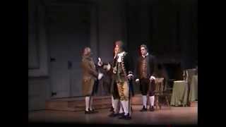 "GRCT 1776 - ""But, Mr. Adams..!"""