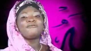 kafayat singer2