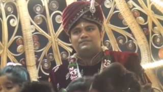 Malhar Band Bayad 9978451658