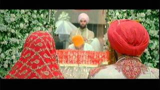 Aval Allah Patiala House [Full Song] Feat. Akshay Kumar