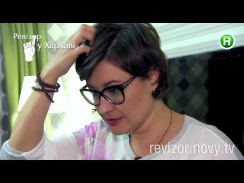 Следствие ведут экстрасенсы-2017 Новый сезон 1, 2, 3, 4