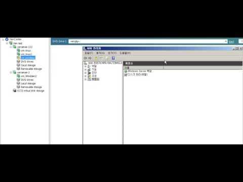 7 virtual machine operation windows suspend and resume youtube