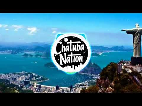 Netsky - RIO ft MC Pikachu - Vai Toma Chatuba Nation Alok & KVSH Remix