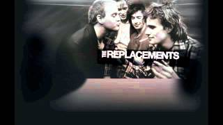 The Replacements - Swingin' Party thumbnail
