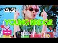 Download 💸 GO$H MUSIC presents - 😎 YOUNG BRIDGE 💸 [ OFFICIAL MV ] MP3 song and Music Video