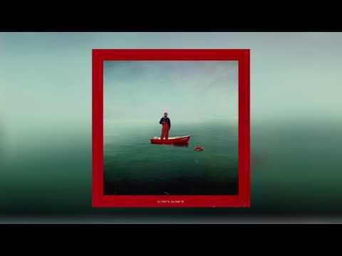 Lil Yachty - 2AM (Instrumental REMAKE)