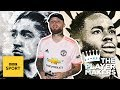 Meet the guy who paints for Floyd Mayweather, Raheem Sterling & Paul Pogba   BBC Sport