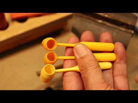 Mobile 12 Gauge Reloading Kit Only From The Reloaders Network