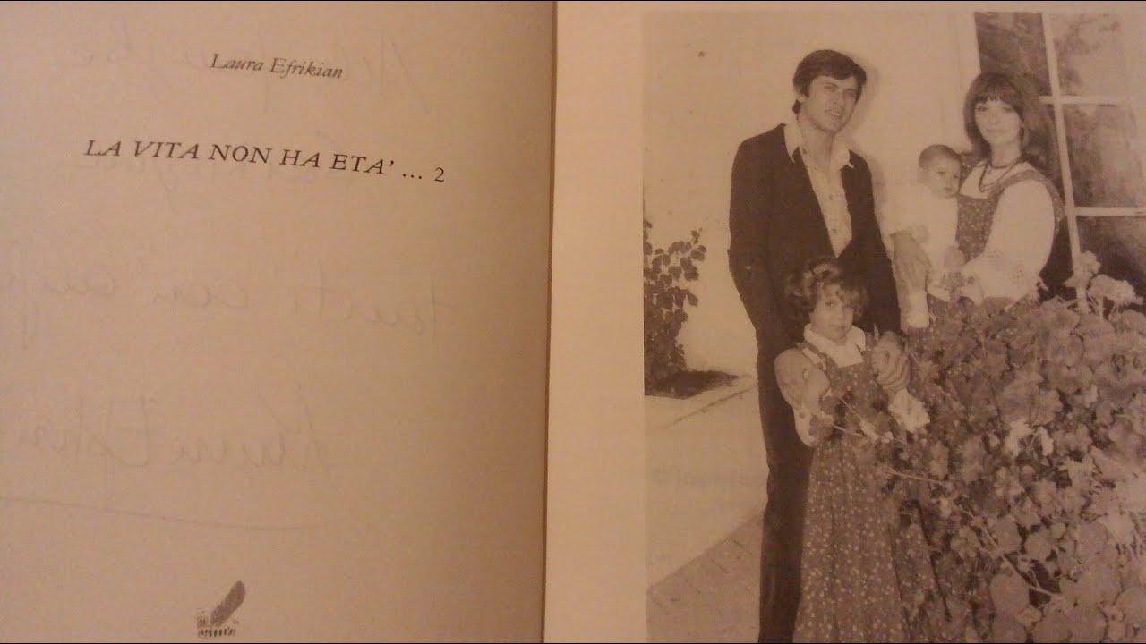 Rose McGowan (born 1973 (American actress born in Florence, Italy),Kathy Baker XXX fotos Rosemary Lane (actress),David Niven (1910?983)
