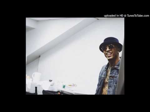 August Alsina - Your Body's Calling ft Bryson Tiller (NEW SONG 2017) HD