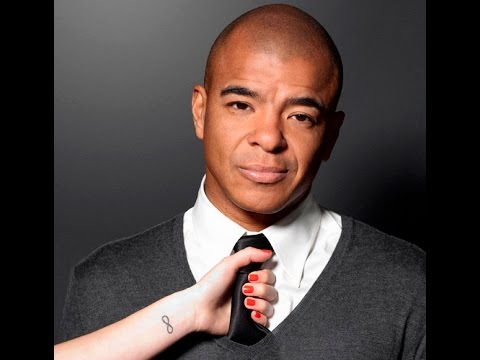 Erick Morillo BroadCast  Subliminal Records