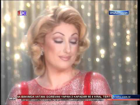 Reyhan (Muazzez Ersoy)