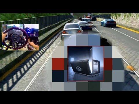 ONLINE CRATE Build Challenge POINTS Drifting Battle Online!